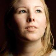 Aurora Holmgren