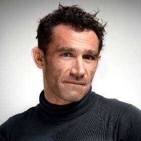 Jean-Marc Cornu