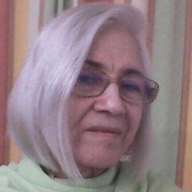 Paula Dristaru