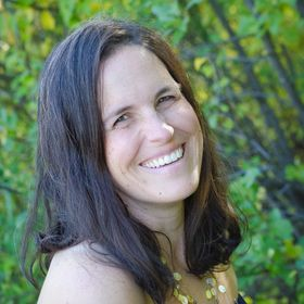 Kristi Crosson