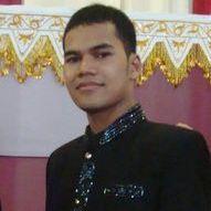 Teuku Irfan