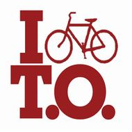 BikingToronto