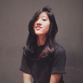 Theresia Harista