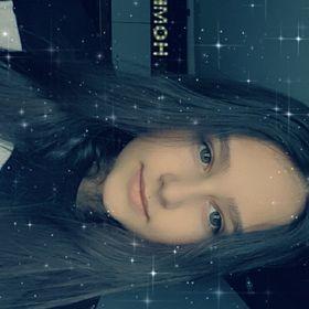 Pinescu Lorena