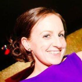 Donna Stirling