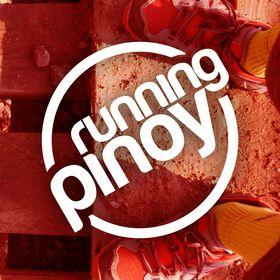 runningpinoy