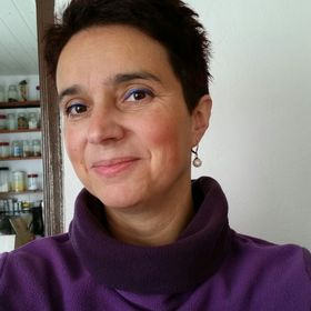 Gabriela Vegrichtová