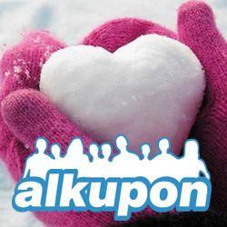 "Alkupon ""Jó alku - sok kupon"""