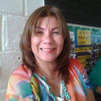 Beatriz Elena Quiroz Tovar