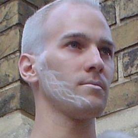 Roman Zimčák