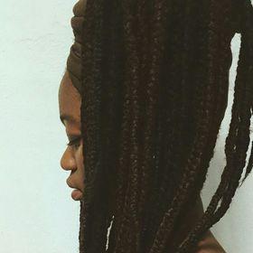 Neylah 🌌