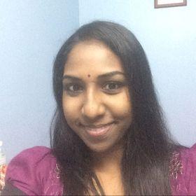 Meena Sanai