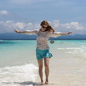 TravelGeekery | Travel Blog