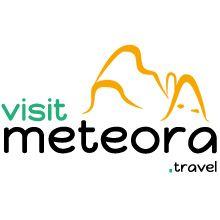 Visit Meteora