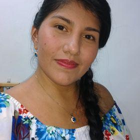 Catalina Suarez