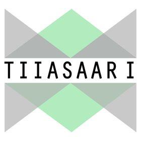 TIIASAARI DESIGN