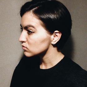 Valeria Bukharova