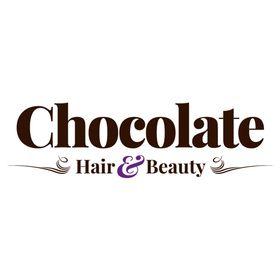 Chocolate Hair and Beauty
