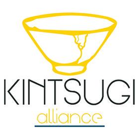 Kintsugi Alliance