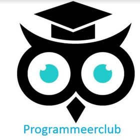 Programmeerclub