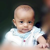 Sony Fahmi