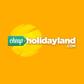CheapHolidayLand