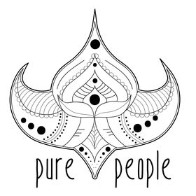 Pure People