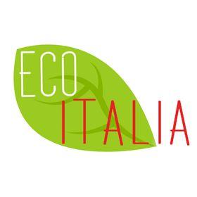 Ecoitalia