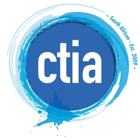 CTIA Chefs Training Academy