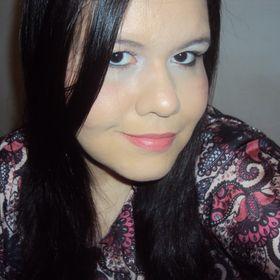 Luana Dalmas