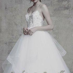 Tiffanys Vancouver Bridal
