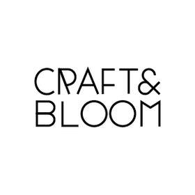 Craft & Bloom