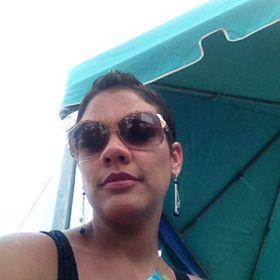 Gwendy Rodriquez Shelton