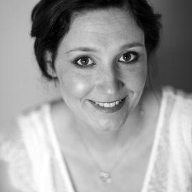 Jill Mathijssen