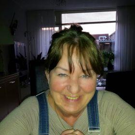 Yvonne Heemskerk-brunings