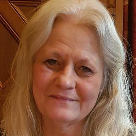 Marie Sidron