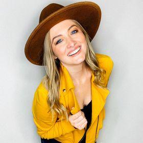 Kalyn Braun Makeup
