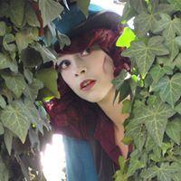 Meyli Passabet labiste (meylipassabet) sur Pinterest