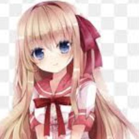 Objective 2016 Anime Charlotte Tomori Nao Yusa Nishimori Cosplay Costume To Make One Feel At Ease And Energetic Costumes & Accessories