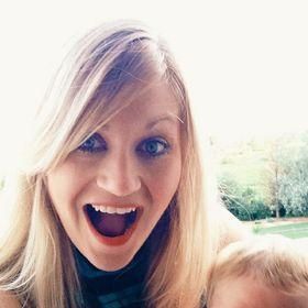 Kelsey Hency