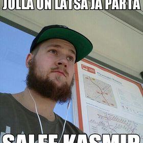 Ilkka Juvonen