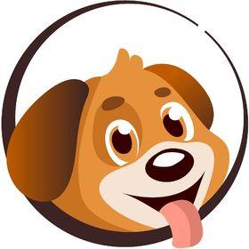 Doggie Puff