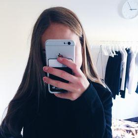 Maja Olofsson
