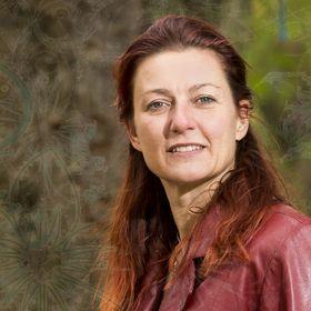 Kristine Karlshøj