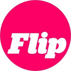 FlipFlipMeHeidi