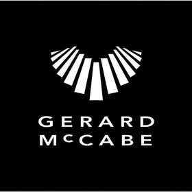 Gerard McCabe