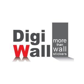 DigiWall.gr