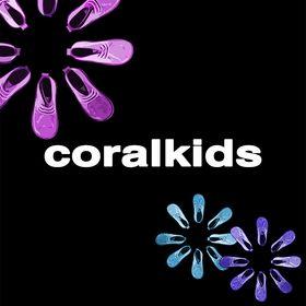 coralkids