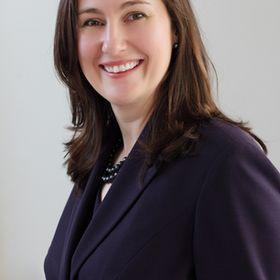 Susan Kleinschmidt