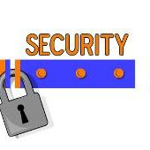 Metalsecurity